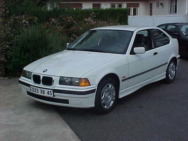 http://ekkinox.free.fr/Images/BMW_s3c.jpg